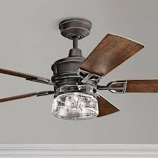 edison bulb ceiling fan. Edison Bulb Ceiling Fan Modern Luxury Best Fans Images On And Unique