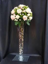 tall vase lighting garden. Exellent Vase Battery Powered Fairy Lights To Fill The Vase With Pearls In Base  Orlandoweddingflowers Wwwweddingsbycarlyanescom For Tall Vase Lighting Garden