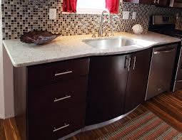 Eco Friendly Kitchen Cabinets Kitchen Kitchen Storage Breathtaking Small Kitchen Designs With