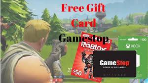 how to free gamestop gift card free gamestop card codes generator 2018