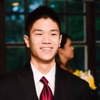 Alex Jing - San Francisco Bay Area | Professional Profile | LinkedIn
