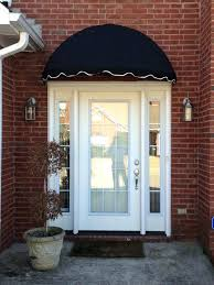 Wood Awnings front doors over front door canopy front door design back door 1111 by guidejewelry.us