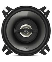 jbl 6 1 2 car speakers. jbl car speaker jbl 6 1 2 speakers e