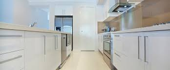 flat pack kitchen cabinets perth wa. fresh flat pack kitchen cabinets nsw 13767 perth wa p