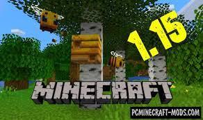 minecraft 1 15 2 1 15 1 v1