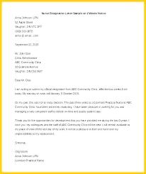 Best Resignation Letter The Ideas On Samples Free Sample Doc