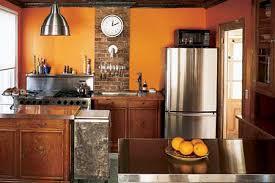 Small Picture Small Kitchen Remodel Home Design Ideas