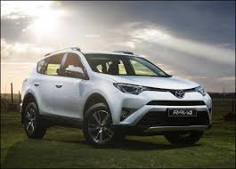 Toyota Rav4 2015 Price South Africa | spordikanal.com