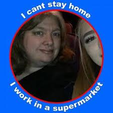 Melanie Watts Facebook, Twitter & MySpace on PeekYou