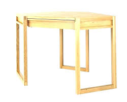 tiny accent table small accent table with storage tiny accent table small bedroom end tables small