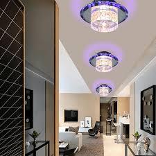 modern ceiling lighting ideas. Ceiling Light Ideas For Hallway - Modern With Led Fixture Lighting