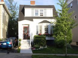 Sold 6430 London Street Halifax 340000
