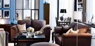 lounge furniture ikea. living room furniture sofas coffee tables u0026 inspiration ikea lounge ikea v