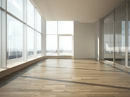 office glass windows. Office Interior With Glass Wall Windows O