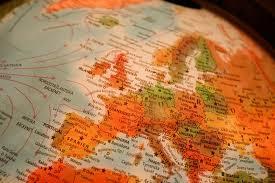 Nga Seeks Electronic Navigational Chart Training