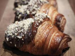 Where To Find Aucklands Best Pastries Viva