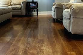 quarter sawn oak flooring prefinished red reclaimed
