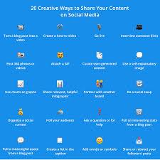 Publications Facebook 11 Idées à Tester Pour Engager Vos Fans