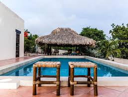 caribbean furniture. Caribbean Furniture Pirates Bedroom Uk Manufacturers . Q