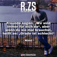 Rapzitatespruche Rap Zitate Und Sprüche Chane497 Loyalty
