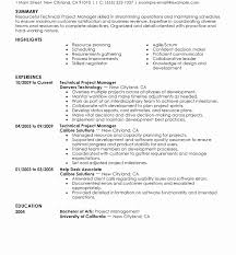 The Best Way To Write Resume Template Word Download Visit To Reads
