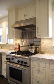Bianco Romano Granite Kitchen Backsplash For Bianco Romano Granite Pictures To Pin On Pinterest
