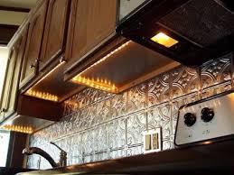 under cabinet rope lighting. Kitchen Lighting Under Cabinets Ideas - Rope Cabinet D