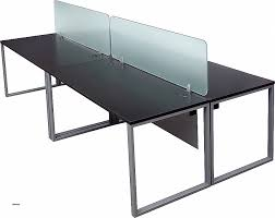 tops office furniture. Office Furniture Beaumont Tx Elegant Tops Texas Fice Products \u0026 Supply Used And New L