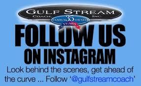 owner s manuals gulf stream coach inc