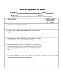 Microsoft Lesson Plans Microsoft Word Lesson Plans Middle Plan Bee