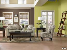 Two Tone Colors For Living Room Furniture Image Of Classic Two Tone Kitchen Cabinets Two Color