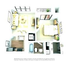 home office design layout. Small Home Floor Plan Ideas Office Design Layout N Apartment One Bedroom Online Software Architectures