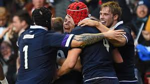the 2018 natwest 6 nations predictions challenge round 3 results