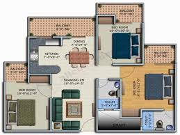 home design free app flooring best floor plan flooran apps for pc