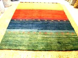 large outdoor rugs area rug new patio fresh mats for extra indoor carpet round
