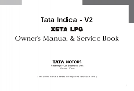 x wiring diagram x automotive wiring diagram printable ford ranger 4x4 wiring diagram nilza net