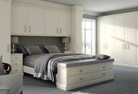 fitted bedrooms liverpool. Virginia Contemporary Bedroom Fitted Bedrooms Liverpool T