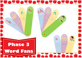 Worksheets that practice matching words containing the digraph/trigraph in question with a picture. Resources Epicphonics Com