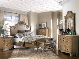 Ashley Furniture Bedroom Furniture Sets Beautiful Stunning Queen ...
