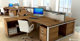 types of office desks.  Types Throughout Types Of Office Desks G
