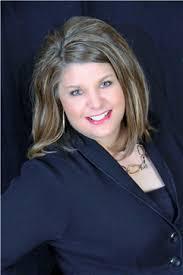 Kathy Johnson   Edina Realty