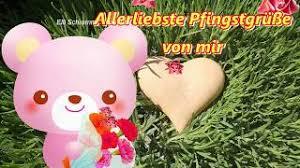 Liebe Grüße Senden Bilder Theofficepubgraz