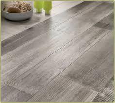 floor awesome home depot floor installation flooring installation cost and laminate hardwood flooring gery