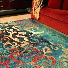 bright fl rug bright area rug area bright fl area rugs grey throughout bright area rugs bright colored rugs