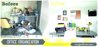 garage wall organization wall organization garage organization systems slatwall