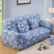 Online Get Cheap Sofa Chair Covers Aliexpresscom Alibaba Group - Cheap sofa and chair