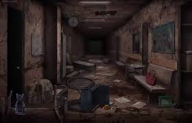 Forsaken souls i is an adventure horror hidden object game developed by the digital lounge as the first installment in the forsaken. D3 Publisher Bringing Horror Adventure Disease Hidden Object To The Nintendo Switch Bloody Disgusting