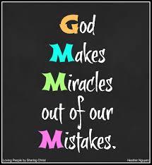 Christian Worship Quotes Best of Christian Inspiration Motivation Encouragement Jesus Christ