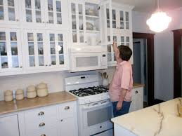 kitchen cabinets 14 foot high ceilings mom s new kitchen a photo review michael shannon