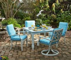 outdoor furniture orlando furniture outdoor